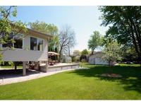 Home for sale: 1292 S. Birch Lake Blvd., White Bear Lake, MN 55110