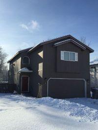 Home for sale: Fern, Palmer, AK 99645