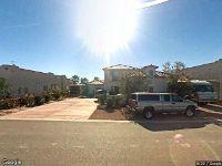Home for sale: Colorado, Wellton, AZ 85356