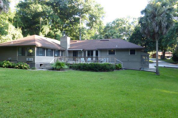 13848 Hillandale Dr., Jacksonville, FL 32225 Photo 22