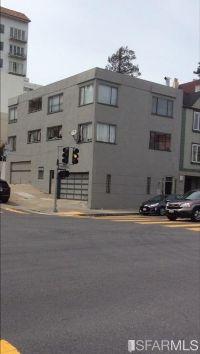 Home for sale: 1294 1298 Guerrero St., San Francisco, CA 94110