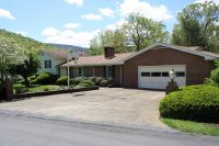 Home for sale: 1407 Russell Dr., Covington, VA 24426