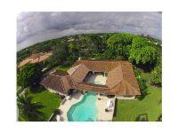 Home for sale: 390 Casuarina Concourse, Coral Gables, FL 33143