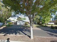 Home for sale: Mendocino, Concord, CA 94521