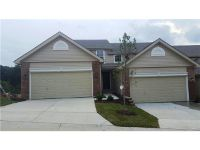 Home for sale: 5184 Suson Ridge Dr., Saint Louis, MO 63128