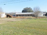 Home for sale: 2302 Jacksonville Dr., Henderson, TX 75654