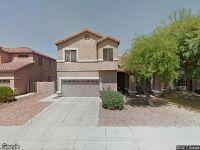 Home for sale: Mercury, Chandler, AZ 85226
