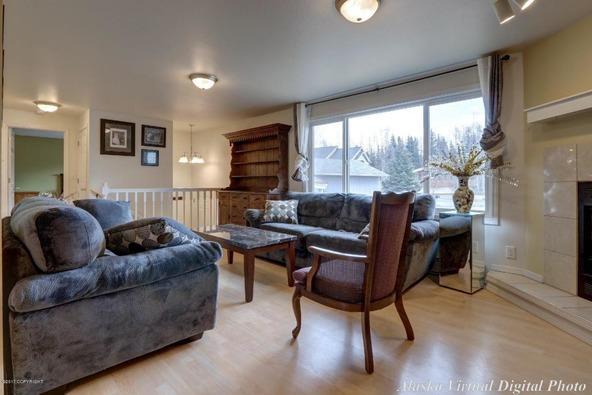 7810 Ladasa Pl., Anchorage, AK 99507 Photo 6