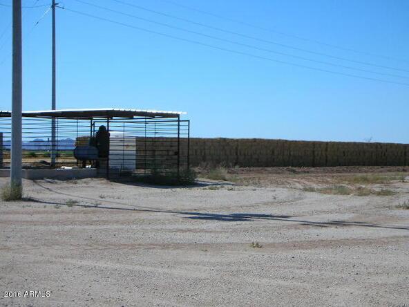 1815 S. 175th Avenue, Buckeye, AZ 85326 Photo 17