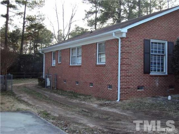 612 E. Millbrook Rd., Raleigh, NC 27609 Photo 3