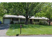 Home for sale: 409 Sterling Pl., Hamden, CT 06514