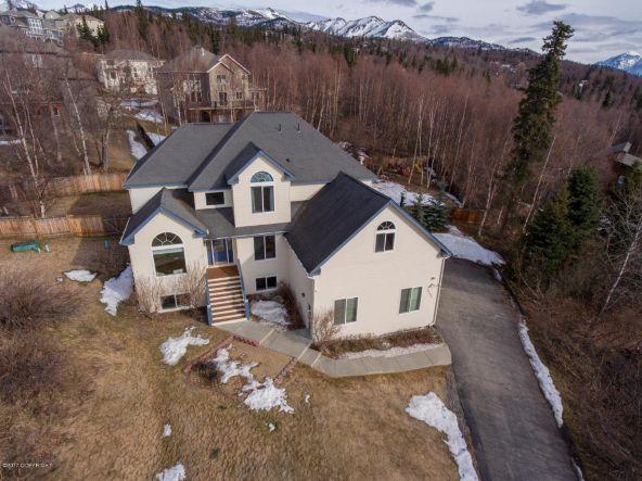 16241 Baugh Cir., Anchorage, AK 99516 Photo 20