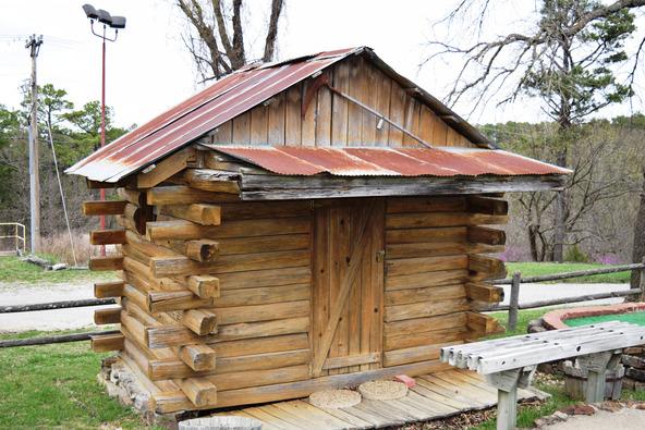 3173 E. Van Buren, Eureka Springs, AR 72632 Photo 46