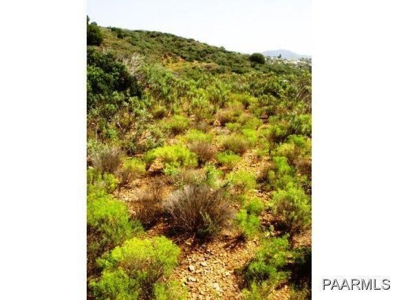 12991 E. Oak Hills Trail, Mayer, AZ 86333 Photo 18