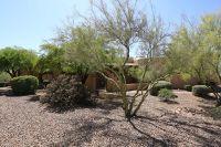 Home for sale: 5641 E. Canyon Creek Cir., Carefree, AZ 85377