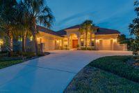 Home for sale: 1391 Ridge Meadow Path, Hernando, FL 34442
