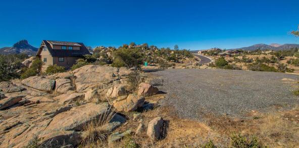 1372 Dalke, Prescott, AZ 86305 Photo 18