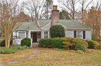Home for sale: 835 Westover Avenue, Winston-Salem, NC 27104