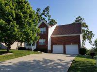 Home for sale: 202 Sonoma Valley, Vine Grove, KY 40175