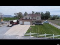 Home for sale: 2404 N. 4500 W., Hooper, UT 84315