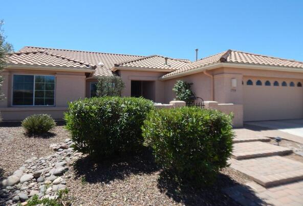 2314 E. Bonita Canyon Dr., Green Valley, AZ 85614 Photo 2