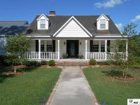 Home for sale: 1907 Loop Rd., Winnsboro, LA 71295