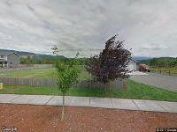 Home for sale: 189th Ave. N.E., Granite Falls, WA 98252