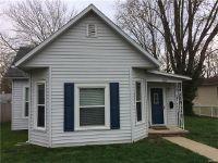 Home for sale: 722 Ladue Pl., Greenville, IL 62246