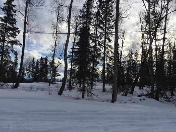 10168 W. Clay-Chapman Rd., Wasilla, AK 99623 Photo 11