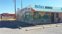 Home for sale: 14636 Montana Avenue, El Paso, TX 79938