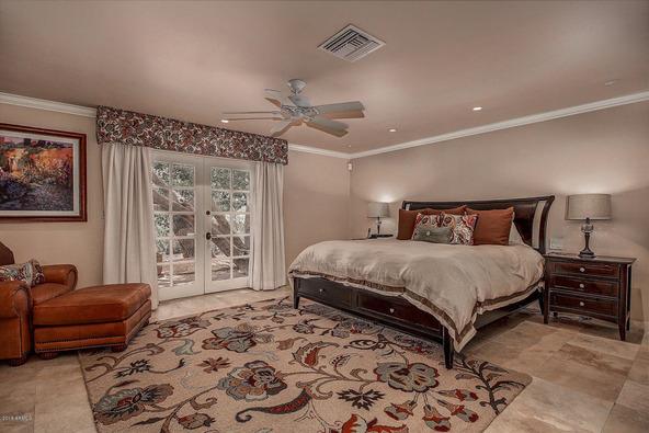3901 E. San Miguel Avenue, Paradise Valley, AZ 85253 Photo 118