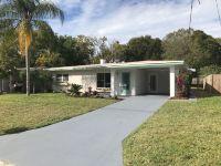 Home for sale: Douglas, Dunedin, FL 34698