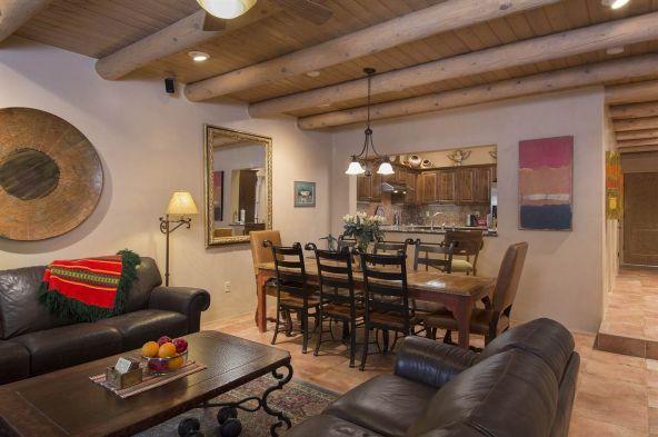 103 Catron, Santa Fe, NM 87501 Photo 21
