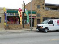 Home for sale: 2012 N. Harlem Avenue, Elmwood Park, IL 60707