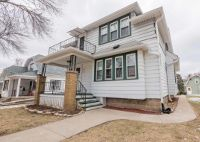 Home for sale: 2164 S. 64th St., West Allis, WI 53219