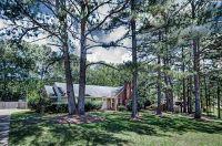 Home for sale: 24 Village Dr., Madison, MS 39110