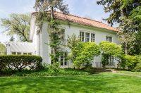 Home for sale: 190 South Avenue, Glencoe, IL 60022