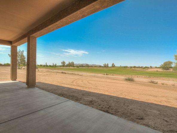 2611 E. Questa Trail, Casa Grande, AZ 85194 Photo 17