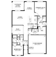 Home for sale: Alva, FL 33920