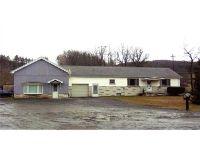 Home for sale: 1677 West Blakeslee Blvd., Lehighton, PA 18235
