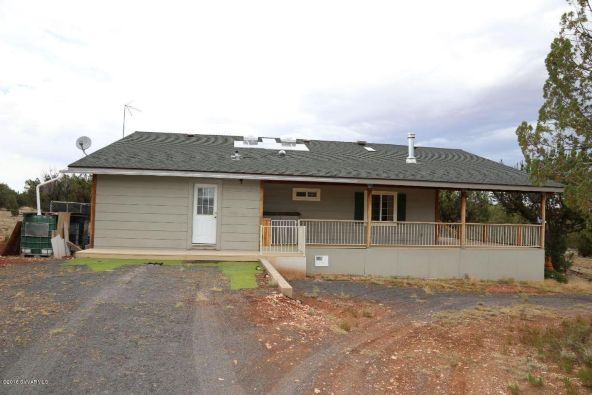 54338 N. Castano Ln., Seligman, AZ 86337 Photo 3