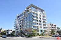 Home for sale: 702 S. Serrano Ave., Los Angeles, CA 90005