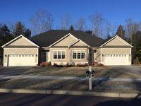 Home for sale: 562 Michael Ln. Lane, Williston, VT 05495