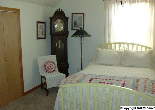 306 Wigley Avenue, Rainsville, AL 35986 Photo 36