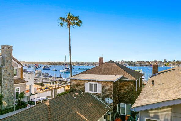 1402 East Balboa, Newport Beach, CA 92661 Photo 6