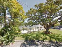 Home for sale: Truman, Novato, CA 94947