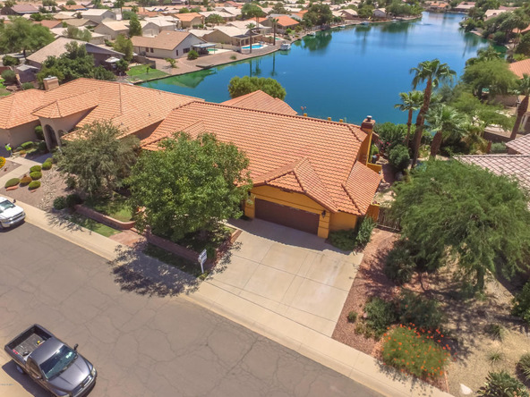 555 W. Casa Grande Lakes Blvd. N., Casa Grande, AZ 85122 Photo 52