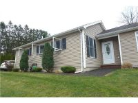 Home for sale: 13 Beech Tree Rd., Brookfield, CT 06804