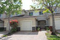 Home for sale: 2130 Oakmont Dr., Riviera Beach, FL 33404