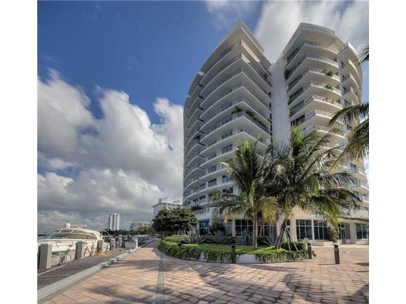 1445 16 St. # 602, Miami Beach, FL 33139 Photo 29